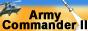 Army Commander II