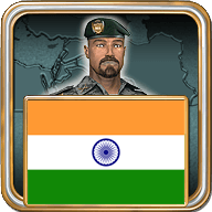World Leaders - Hindi