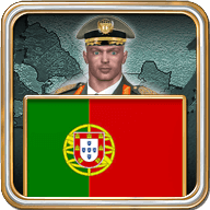 World Empire 2027 - Portuguese