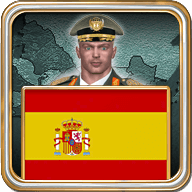 World Empire 2027 - Spanish